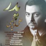 کاور آهنگ Ali Fayyazi - Pedar