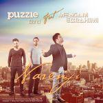 کاور آهنگ Puzzle Band - Narenji (Ft. Meysam Ebrahimi)