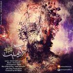 کاور آهنگ Amir Azimi - Adamiat
