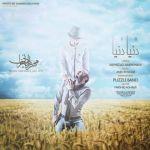 کاور آهنگ Mehrzad Amirkhani - Donya Donya