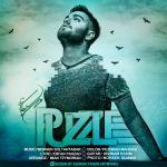 Mohsen Soltantabar - Puzzle