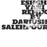 کاور آهنگ Fereydoun - Eshgh Yani (Remix)