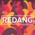 کاور آهنگ Rebeat - Redang (Ft Dang Show)