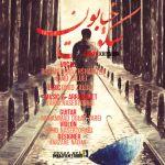 کاور آهنگ Roham Derakhshandeh - Sokoote Khiaboon