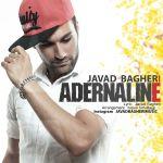 Javad Bagheri - Adernaline
