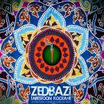 کاور آهنگ ZedBazi - Tabestoon Kootahe Remix
