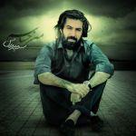 Saeed Modarres - Man Hassasam