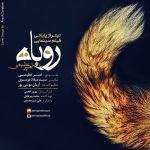 کاور آهنگ Amir Azimi - Rubah