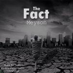 کاور آهنگ Meyson - The Fact