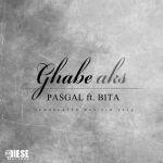 کاور آهنگ Pasgal - Ghabe Aks