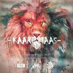 Tanbe10 - Kaare Maas