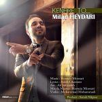 Milad Heydari - Kenare To