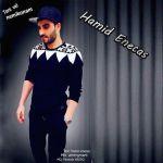 کاور آهنگ Hamid Enecas - Toro Wel Nemikonam