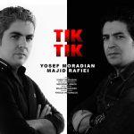 Yosef Moradian - Tik Tik
