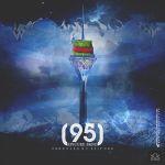 کاور آهنگ EpiCure Band - 95