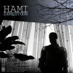 Hami - Zemestoon