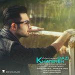 کاور آهنگ Erfan Hasani - Khatereh Bazi