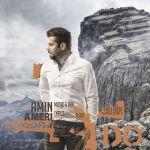 Amin Ameri - 2Mosafer (Fasle Kooch)