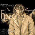 کاور آهنگ Ardalan Tomeh - Paye To Vaysadam (House Remix)