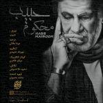 کاور آهنگ Habib - Mahkoom