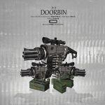 Se1 - Doorbin (Ft Amir G)