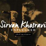 Sirvan Khosravi - Doost Daram Zendegiro (Live)