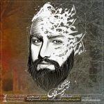 کاور آهنگ Amir Azimi - Zemestoon