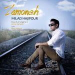 Milad HajiPour - Zamoneh