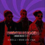 Alireza JJ - Ziadesh Khoobe (Arian Goleh Remix) (Ft. Sijal & Behzad Leito)