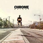 Chrome Band - Pol