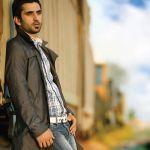 کاور آهنگ Iman Nabizadeh - To Keh Nabashi