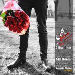 کاور آهنگ Adel Ghanbari - Mimiram Age Nabashi