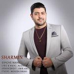 Sharmin - Eshghe Mane