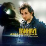 کاور آهنگ Masoud Malmir - Tanhaei