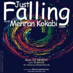 Mehran Kokabi - Just Falling Down
