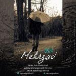 کاور آهنگ Mehrzad - Baroon