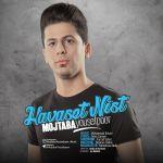 Mojtaba Yoousefpour - Havaset Nist