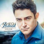 کاور آهنگ Mohammadreza Golzar - Ashegh Naboodi