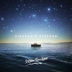 کاور آهنگ Sirvan Khosravi - Zibatarin Etefagh