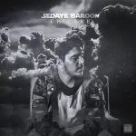 کاور آهنگ EpiCure Band - Sedaye Baroon