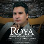 Mohammad Minaie - Roya