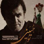 کاور آهنگ Habib - To Hosseini