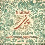 کاور آهنگ Ali Ashabi - Pari