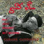 Shahab Sharififar - Sag Koshi