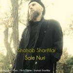 Shahab Sharififar - Sale Nuri