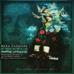 کاور آهنگ Reza Yazdani - Pianist