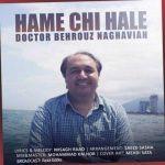 Behrouz Naghavian - Hame Chi Hale