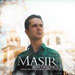 Amir Farzaneh - Masir
