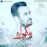 کاور آهنگ Naser Hoseyni - Gahvareh