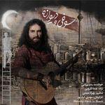 کاور آهنگ Reza Yazdani - Soofio Divane